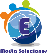E-media Soluciones
