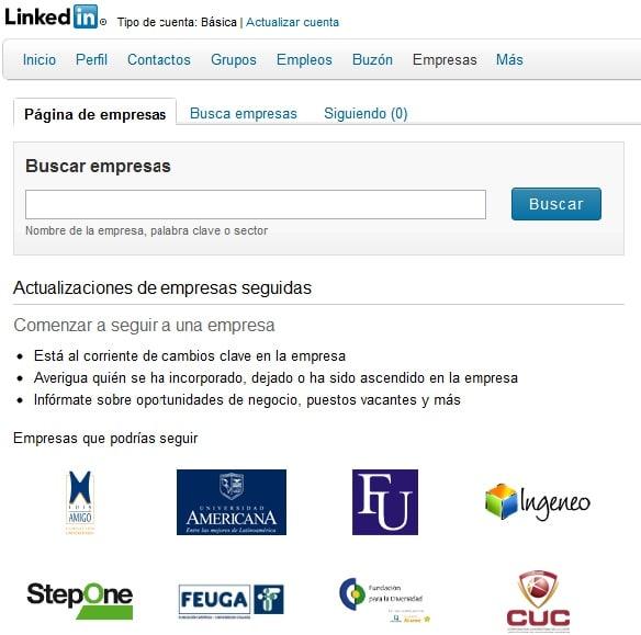 linkedin5